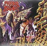 Morbid Angel: Gateways to Annihilation [Vinyl LP] (Vinyl)