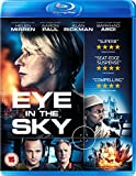 Eye In The Sky [Blu-ray] [2016]