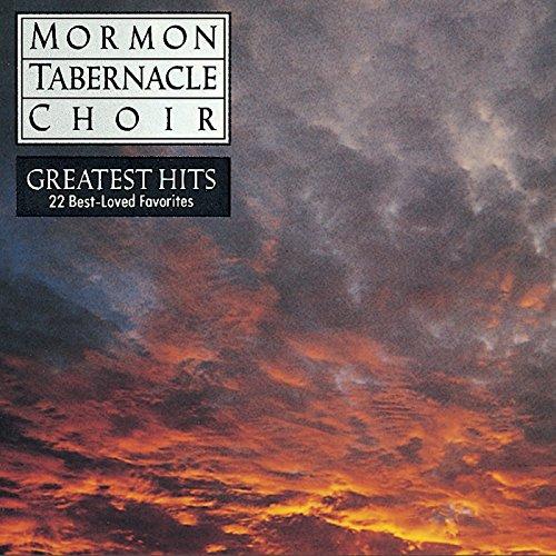 The Mormon Tabernacle Choir's ...