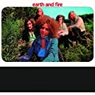 Earth and Fire [Vinyl]