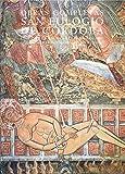 Obras completas (Clásicos latinos medievales y renacentistas)