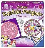 Ravensburger Disney Princess - Mándala Designer 29971 3