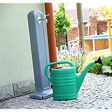 Gartenwassersäule suchergebnis auf amazon de für garten wassersäule