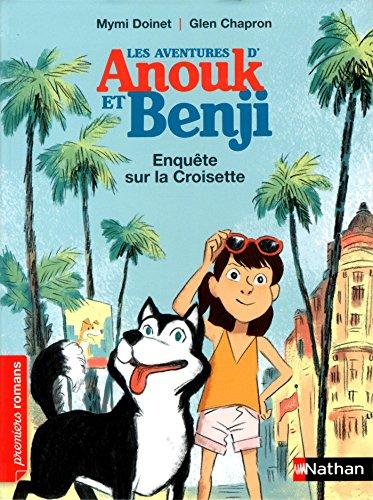 "<a href=""/node/96665"">Les aventures d'Anouk et Benji</a>"