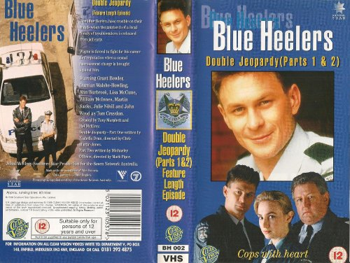 blue-heelers-double-jeopardy-parts-1-and-2-vhs