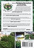 Image de Marijuana Horticulture: The Indoor/Outdoor Medical Grower's Bible