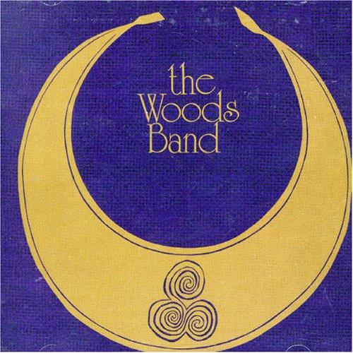 woods-band