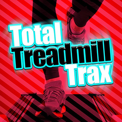 total-treadmill-trax