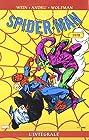 Spider-Man l'Intégrale, Tome 17 - 1978