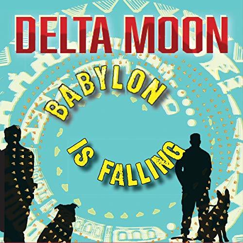 Preisvergleich Produktbild Babylon Is Falling