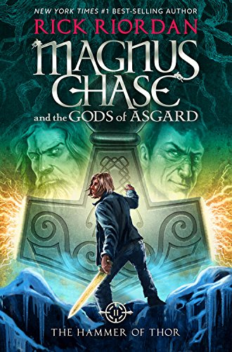 magnus-chase-and-the-gods-of-asgard-book-2-the-hammer-of-thor