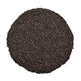 LaCasadeTé - Semillas de amapola - Envase: 100 g