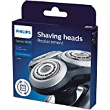 Philips Replacement Blades for 9000 Series Electric Shaver - SH90 / 70