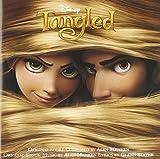 Tangled [Walt Disney Studios]