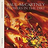 Flowers in the Dirt (Limited 3cd+Dvd Deluxe Edt.) -