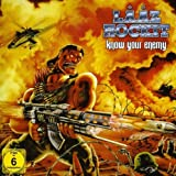 Know Your Enemy (Ed.Esp + Dvd)