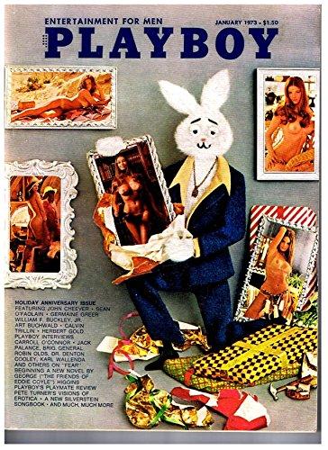 playboy-magazine-january-1973-mbox2435-john-cheever-sean-ofaolain