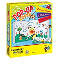 Creativity for Kids CFK1093 Children