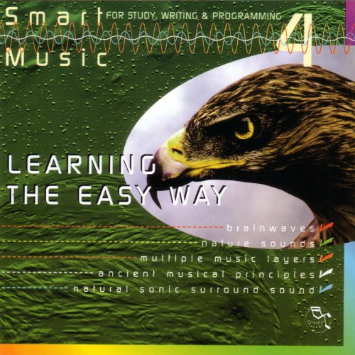 Smart Music : Vol  4-Learning The Easy Way