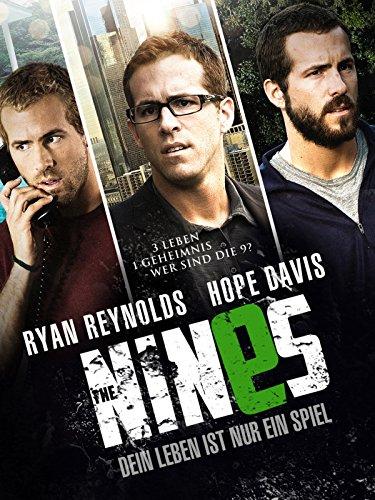 The Nines - Dein Leben ist nur ein Spiel