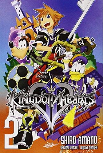 kingdom-hearts-ii-vol-2