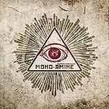 Songtexte von Mono-Amine - Human Farming