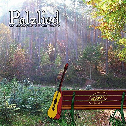 Palzlied (Ep)