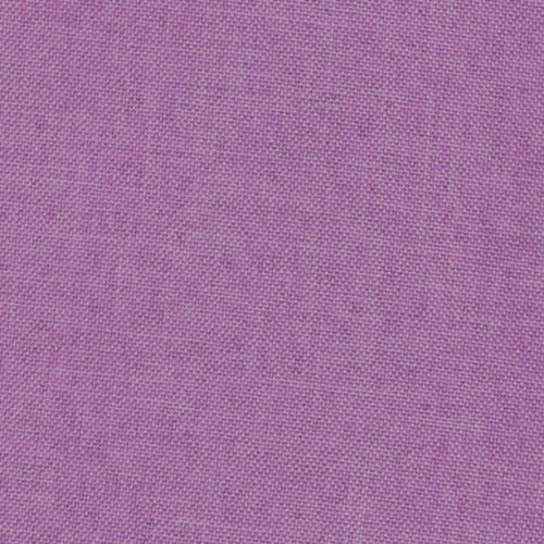 Brilliant Tafeldecke Farbe & Größe wählbar - Eckig 160 x 320 cm Lila/Flieder - Tischdecke UNI Einfarbig mit Lotus Effekt