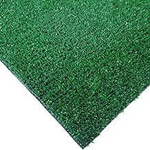 Verde alfombras alfombras y moquetas hogar - Alfombras cocina amazon ...