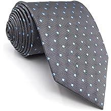Amazon.es: corbatas hombre