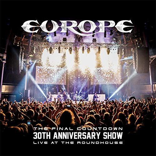 the-final-countdown-30th-anniversary-show-live-at-the-roundhouse-vinyl