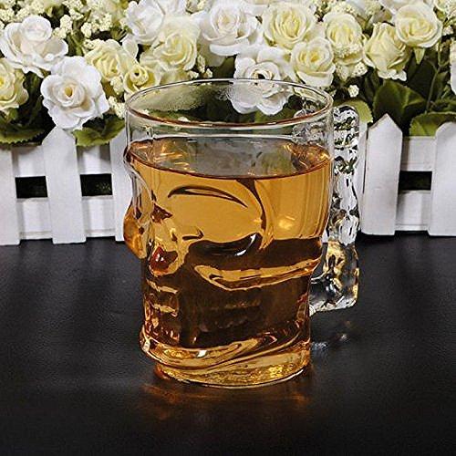hoom-tete-crane-en-cristal-verre-a-vin-vodka-drinking-cup-home-bar-500ml-18oz-r