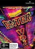 Enter The Void [Edizione: Australia] [Italia] [DVD]