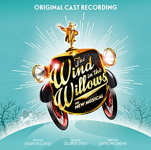 the-wind-in-the-willows-original-london-cast-recording