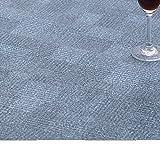 Stock dicker fußboden tragbare wasserdichte bodenbeläge haushalt pvc bodenbelag papier plastic parkette office floor aufkleber-M