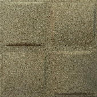 3d cuarzo panels-3d de pared interior decorativo pared boards-3d pared cladding-cushion
