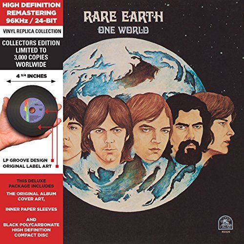 one-world-cardboard-sleeve-high-definition-cd-deluxe-vinyl-replica-by-rare-earth-2015-05-04