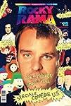 ROCKYRAMA SAISON 4 T03 Comedy US