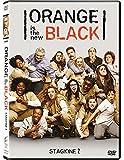 Orange is the New Black Stagione 2 (5 DVD)