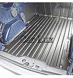 Car Lux Tapis