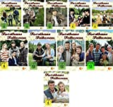 Staffel 11-20 (30 DVDs)