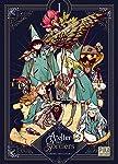 L'Atelier des Sorciers Edition collector Tome 1