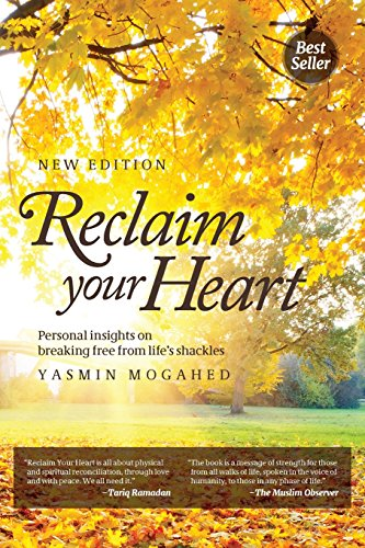 reclaim-your-heart