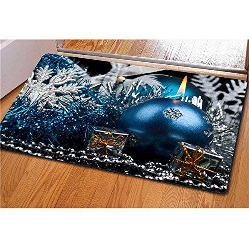 halovie-tappetino-antiscivolo-40x60cm-motivo-stuoia-con-immagine-carine-per-ingresso-con-fondo-in-go