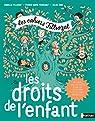Les cahiers Filliozat : Les droits de l'enfant par Filliozat