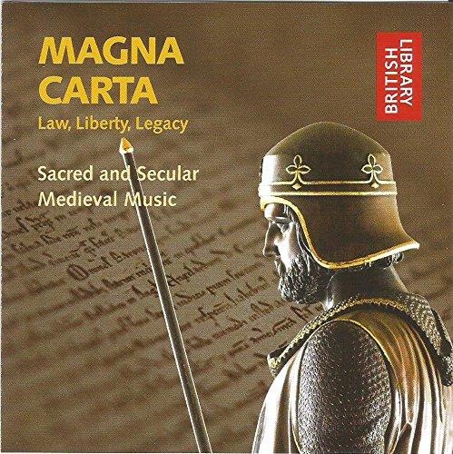 magna-carta-law-liberty-legacy