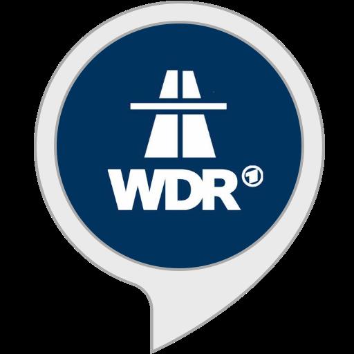 WDR Verkehr