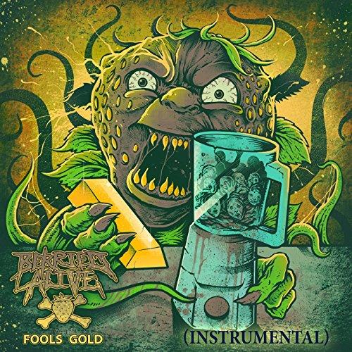 Fools Gold (Instrumental)