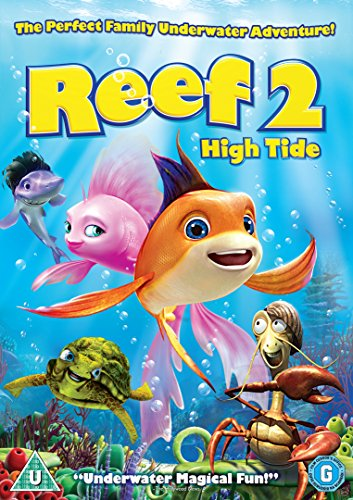 the-reef-2-high-tide-dvd