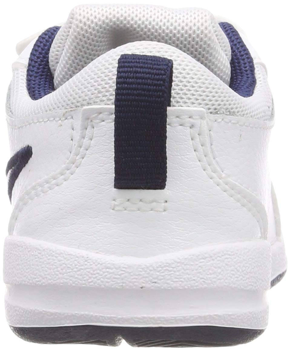 0a21bb71dcc38 Nike Pico 4 (TDV)